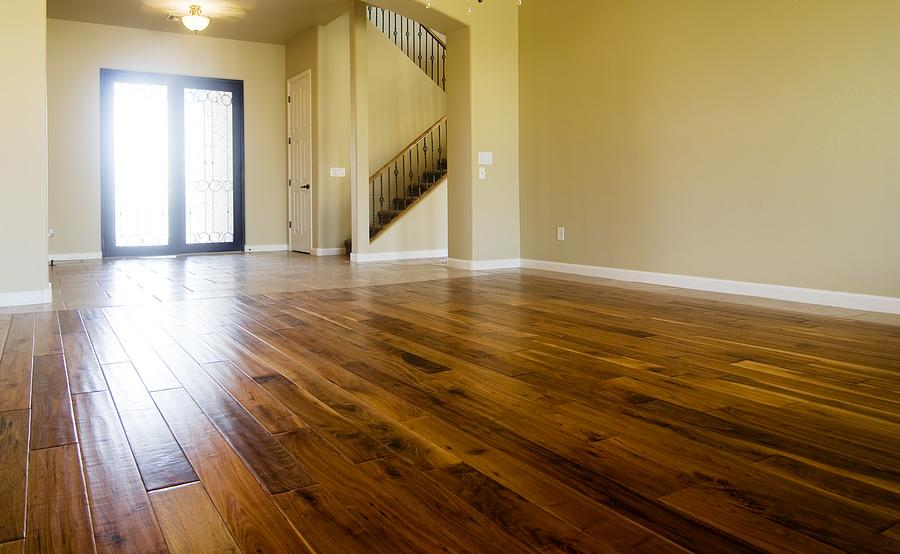 Kbm northwest project types for Northwest flooring